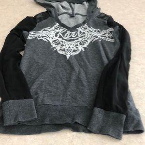 Very nice Karv hoodie
